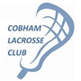Firsts Match v Caterham Cougars
